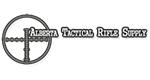 Alberta Tactical Canada