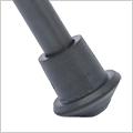 S7 Rubber Feet
